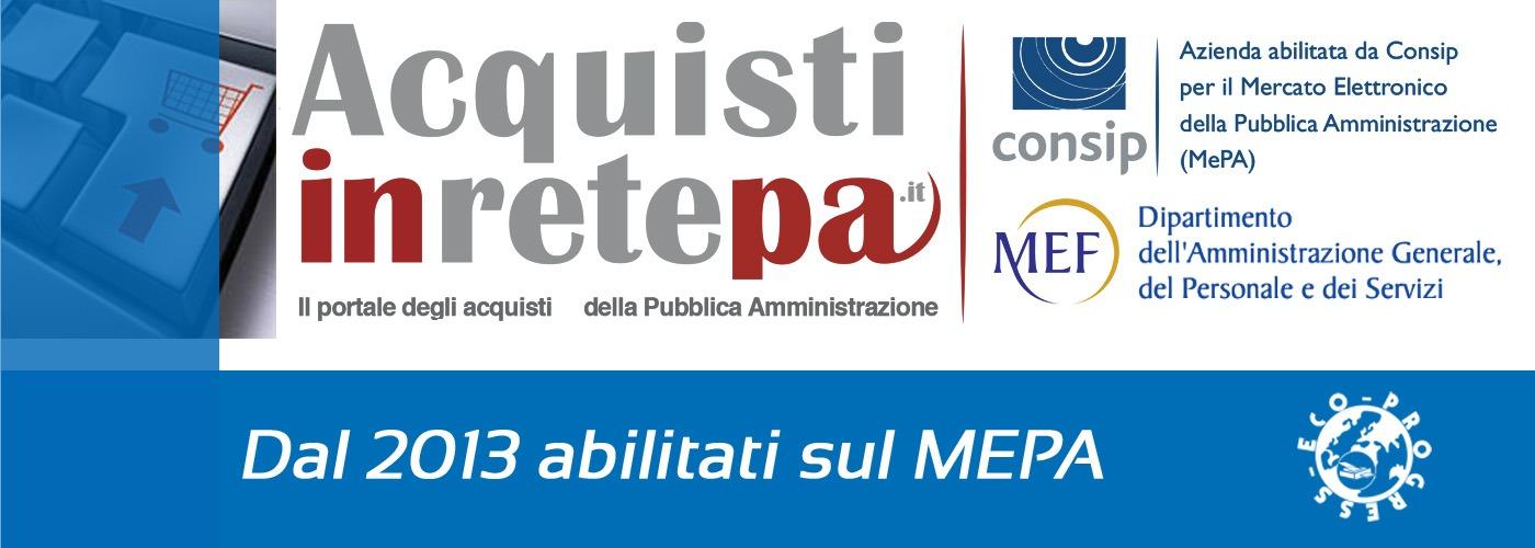 eco-progress-mepa-servizi