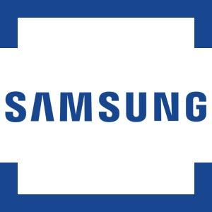 samsung-categoria-prodotto-eco-progress