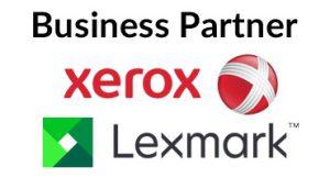 business-partner-eco-progress