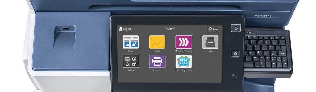 eco-progress-vendita-noleggio-stampanti-fotocopiatori-header