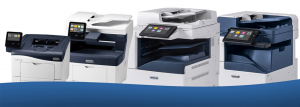 noleggio-vendita-stampanti.home