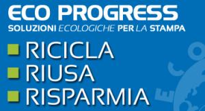 raccolta-differenziata-ceprano-eco-progress