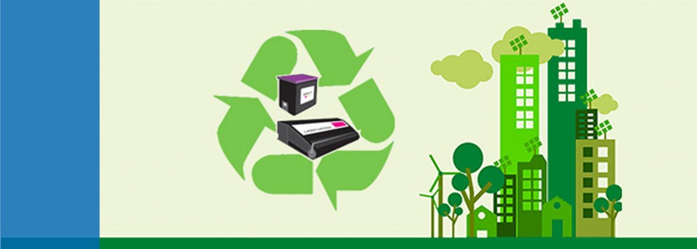 raccolta-differenziata-smaltimento-toner-eco-progress-servizi