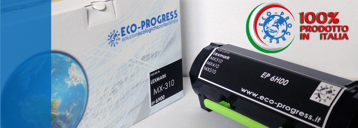 rigenerazione-toner-cartucce-eco-progress-frosinone