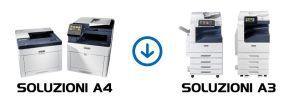 soluzioni-a3-a4-stampanti-eco-progress