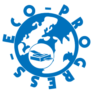 logo-eco-progress