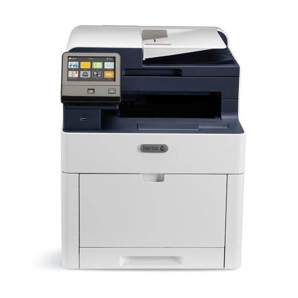 stampante-multifunzione-xerox-6515