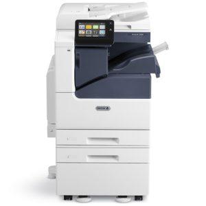 stampante-multifunzione-xerox-versalink-c7025-v_s-eco-progress