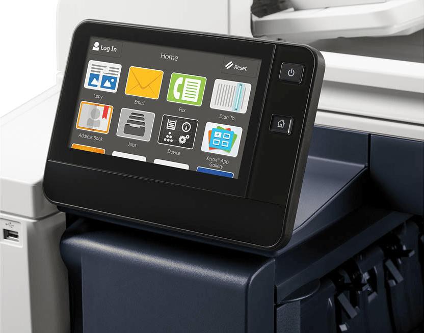 Xerox-VersaLink-C7020-C7025-C7030