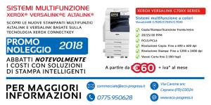 promo-noleggio-xerox-c7025-c7030