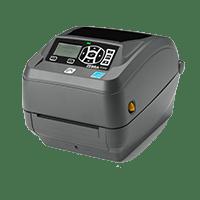 Le stampanti desktop di Zebra sono compatte, semplici da utilizzare, affidabili ed economiche. Inoltre, sfruttano la nostra lunga storia di innovazione e competenza leader di settore.