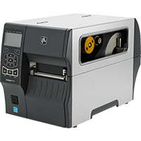 stampanti-industriali-zebra-eco-progress