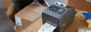 stampanti-zebra-eco-progress-partner