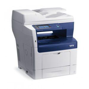 xerox-3615-vdn-eco-progress-vendita-noleggio-stampanti-1