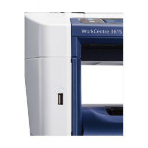 xerox-3615-vdn-eco-progress-vendita-noleggio-stampanti-2.jpg
