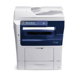 xerox-3615-vdn-eco-progress-vendita-noleggio-stampanti