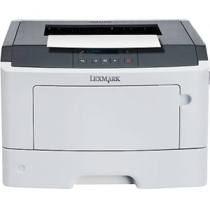 stampante-lexmark-ms417dn