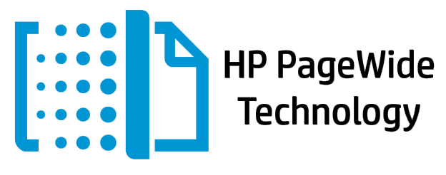 hp-pagewide-logo-eco-progress