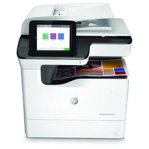 stampante-multifunzione-Hp-PageWide-Managed-P77940dn-eco-progress