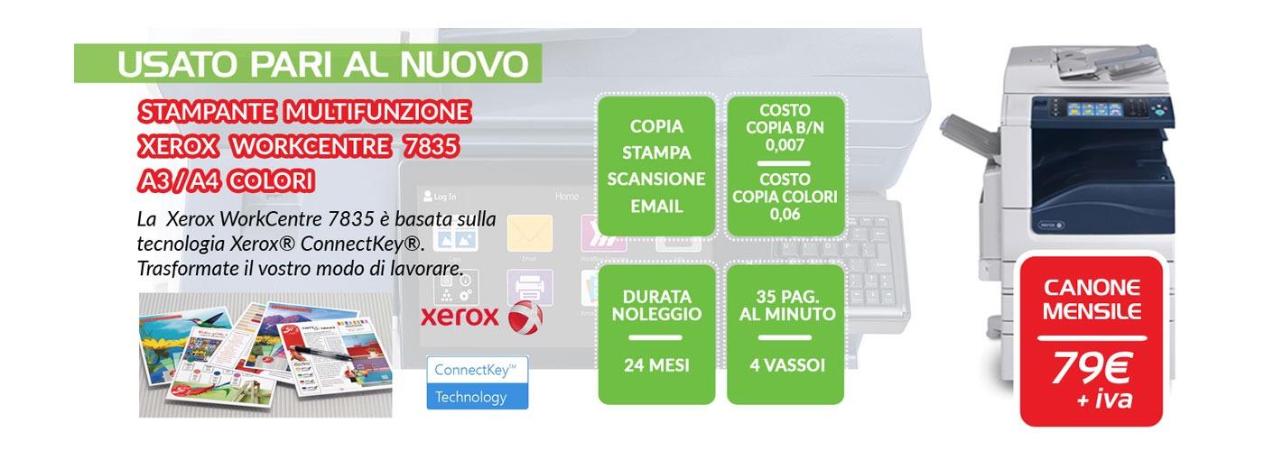 promo-noleggio-xerox-workcentre-7835
