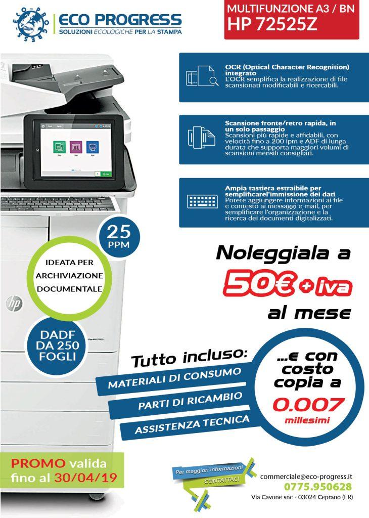 promo-noleggio-hp-72525