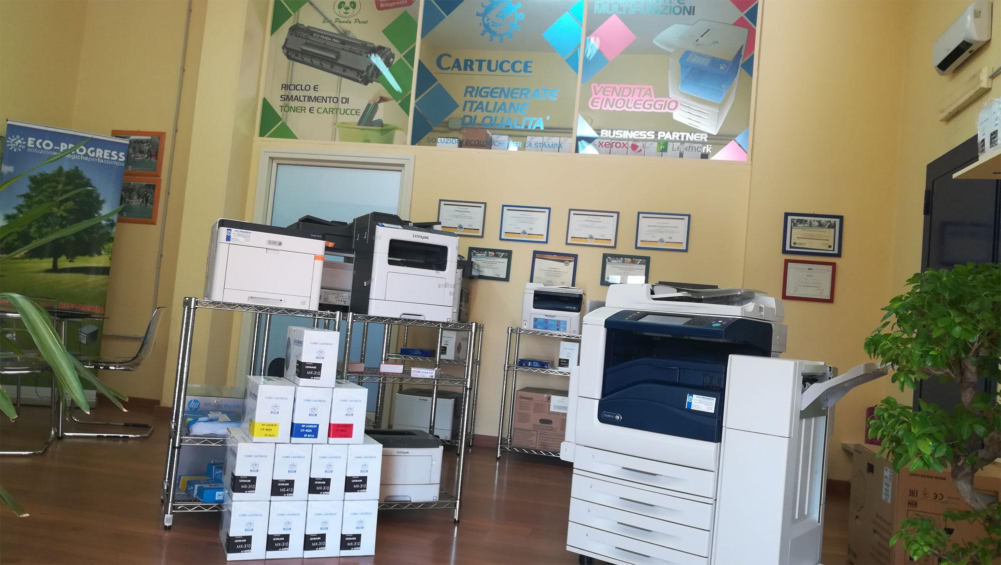 eco-progress-rigenerazione-toner-stampanti