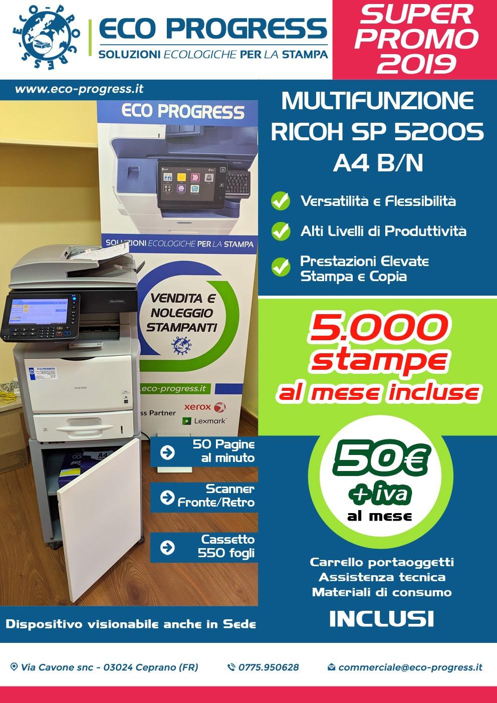 promo-ricoh-sp5200s