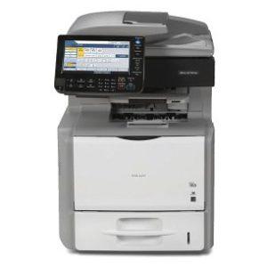 stampante-multifunzione-ricoh-sp5200s