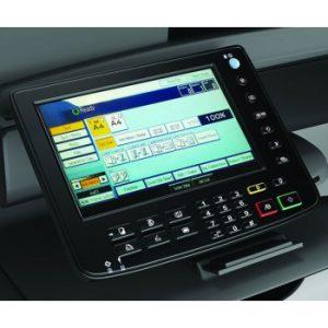 stampante-ricoh-aficio-sp5200s-2