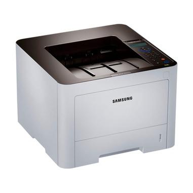 Stampante Samsung HP ProXpress SL-M4020ND-2