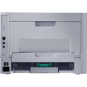 Stampante Samsung HP ProXpress SL-M4020ND-3