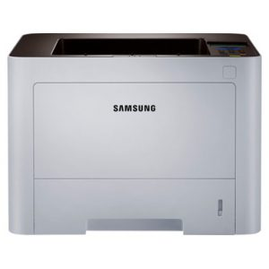 Stampante Samsung HP ProXpress SL-M4020ND
