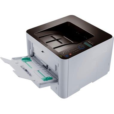 Stampante Samsung HP ProXpress SL-M4020ND-4