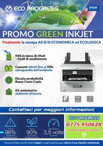 promo-epson - stampa