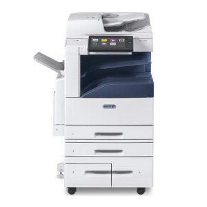 eco-progress-stampante-multifunzione-xerox-altalink-c8045