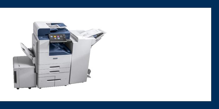 richiesta-preventivo-stampante