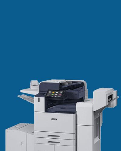 box-noleggio-stampanti