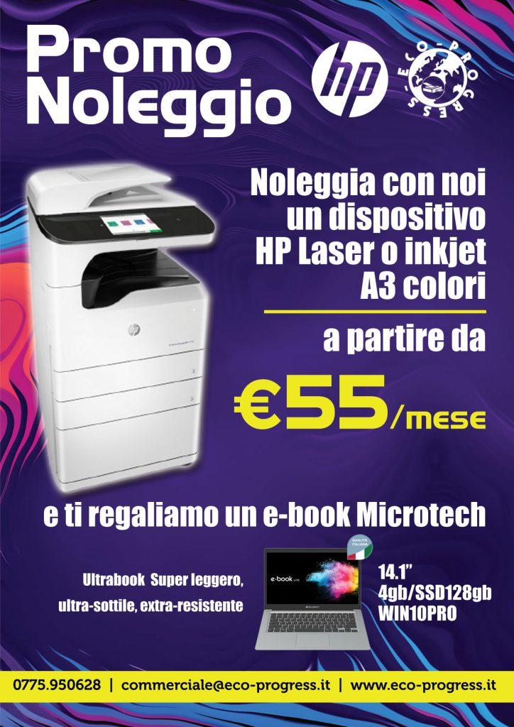 promo-noleggio-hp-a3-colori