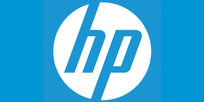 hp-logo-pagewide