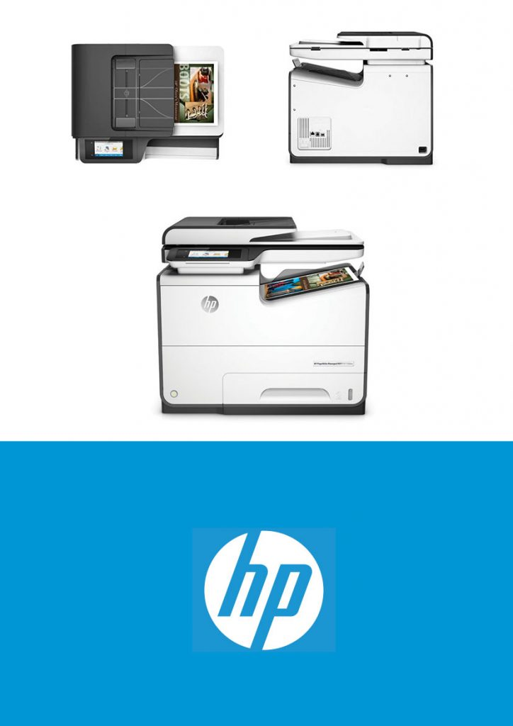 promo-hp-pagewide-57750
